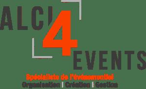 dossier de presse swimrunman alci 4 Events