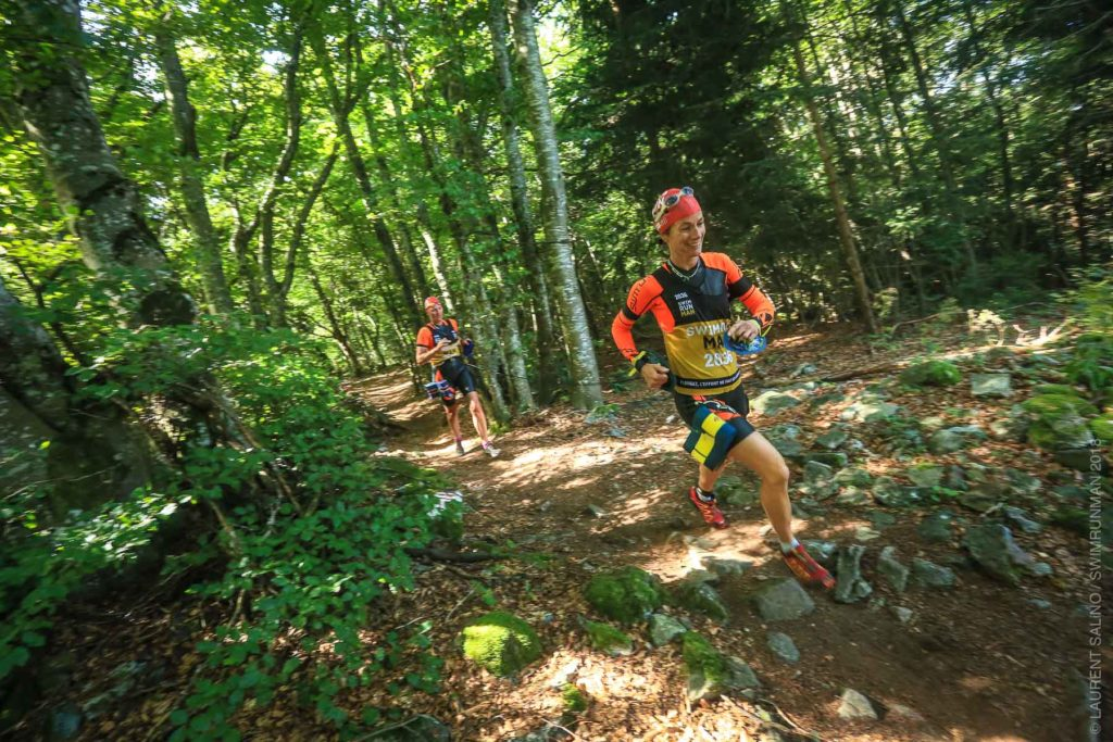 course swimrun france