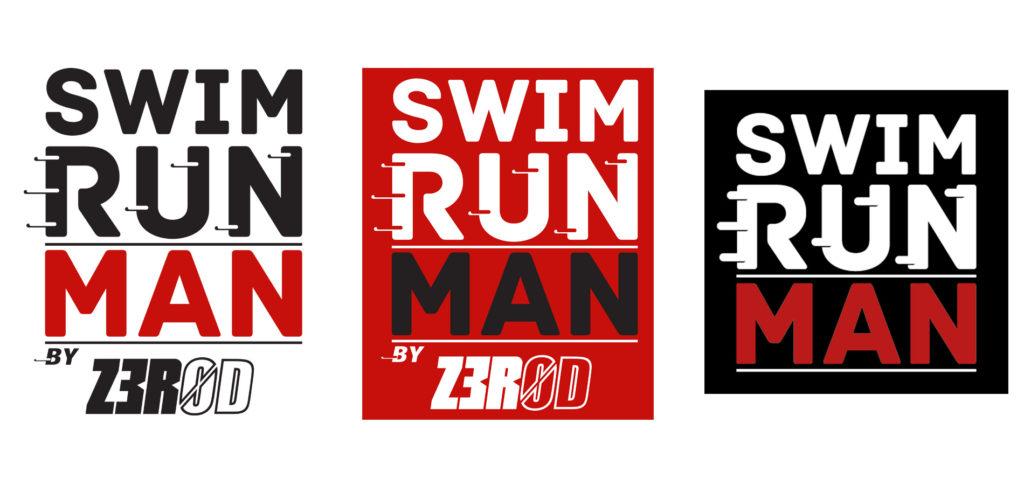 presse swimrun