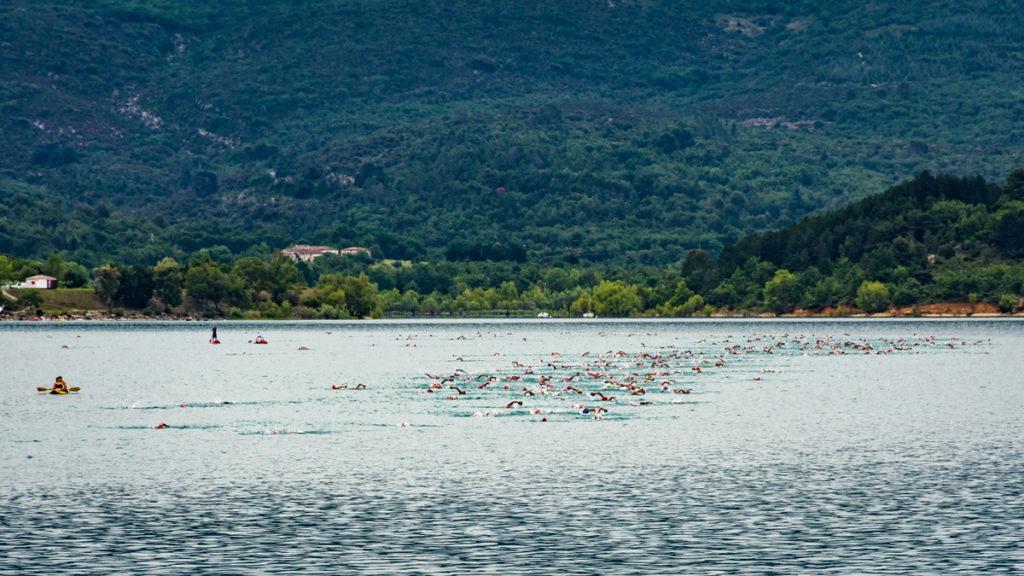 swimrun photo
