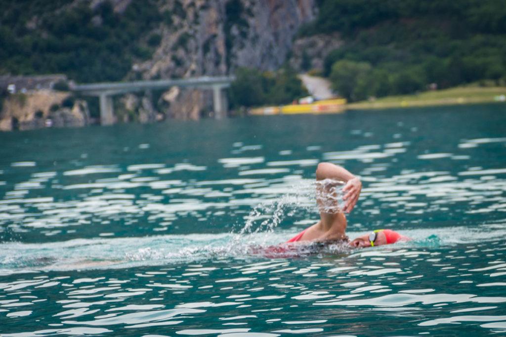 circuit swimrun world series france