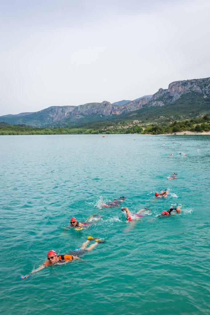 course swimrun france