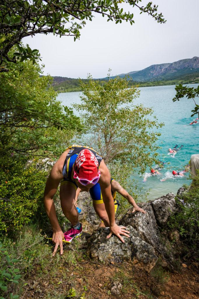 race swimrun france