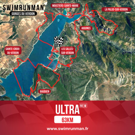 ultra swimrunman