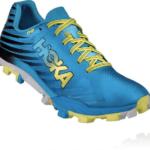 chaussure swimrun