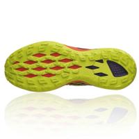chaussures swimrun