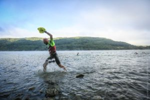 photos swimrun
