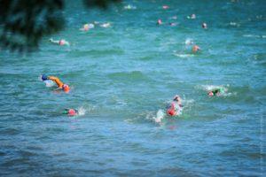 swimrun france