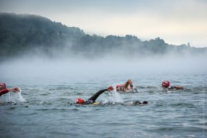 swimrunfrance