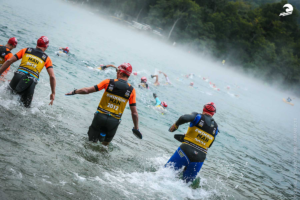 photo swimrun