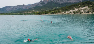 presse swimrunman photo
