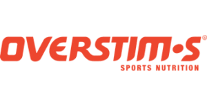 Overstim's partner swimrunman France
