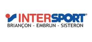Intersport embrun partenaire swimrunman