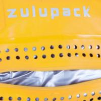 ZULUPACK - BORNEO 45 (6)