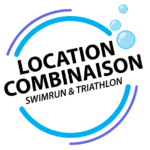 location combinaison swimrun swimrunman