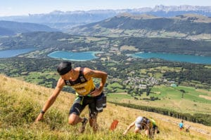 ranking swimrun