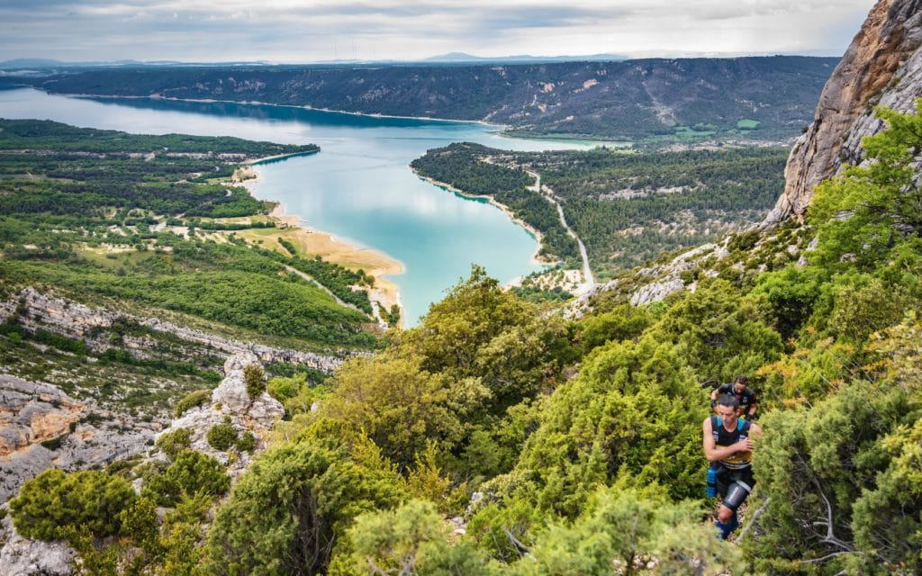swimrunman swimrun inscription verdon