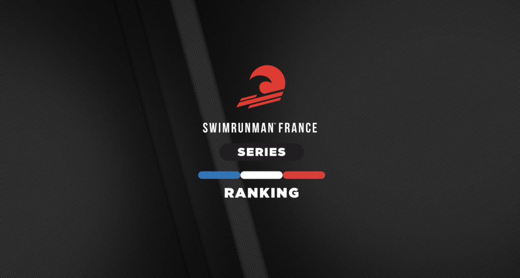 ranking swimrun Swimrunman france series.001