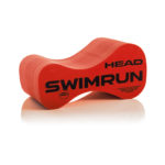 pull buoy swimrun