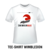 Tee-shirt-SWIMRUNMAN-WIMBLEDON-France