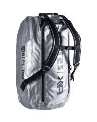 sac à dos swimrun equipement
