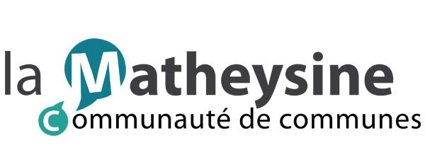 Matheysine