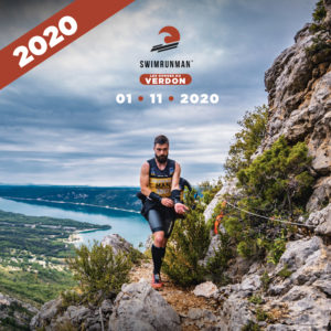 swimrunman verdon
