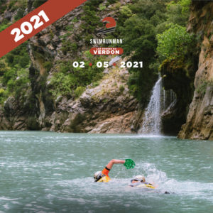 swimrun verdon