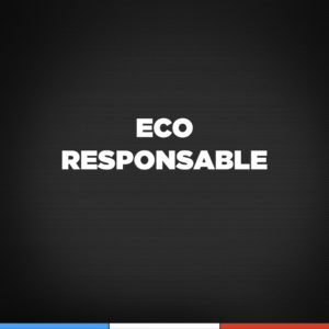 eco responsable swimrun