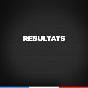 resultats swimrunman