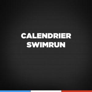 calendirer swimrun