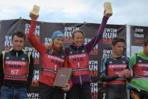 Resultats-Swimrunman-Gorges-du-Verdon-2017