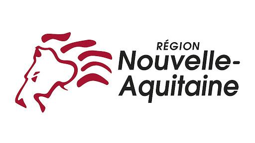 nouvelle aquitaine swimrun